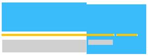 Bernard Gay & Fils Logo
